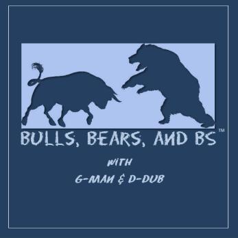 bullsbearsbs logo