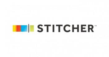 stitcher img